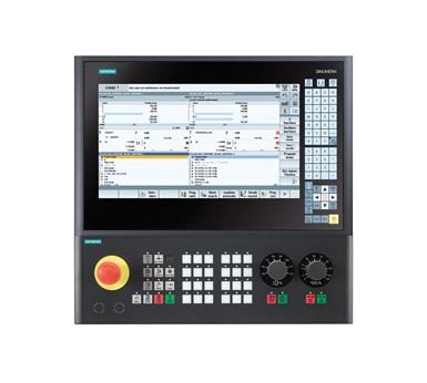 Siemens Sinumerik 840D