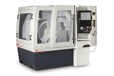 ANCA MX7 Linear