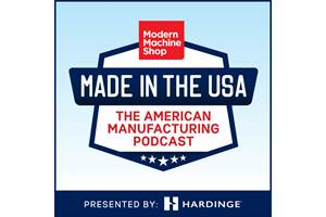 Made in the USA – Episode 6: The Way Forward
