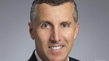 Doug Woods