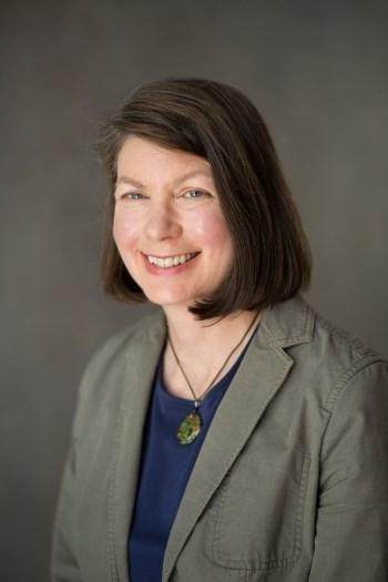 Susan Houseman