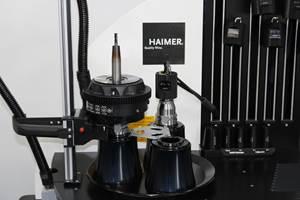 如何通过一致的工具设置来提高生产力