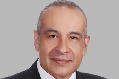 Carlos Castro Starrag