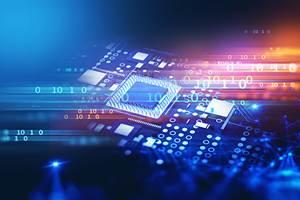 Siemens Next-Gen Veloce Verification Systems Boost Capacity
