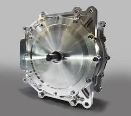 Nidec Acquiring Mitsubishi Heavy Industries Machine Tool