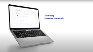 Real Work Through the Xometry Partner Network, No Quoting Required, Free to Join, and New Jobs Added Daily