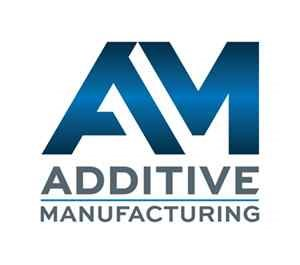Additive Manufacturing logo