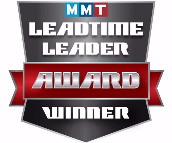FAQs: What Are the Leadtime Leader Awards? image