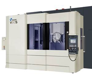 2019 Technology Review: Machining