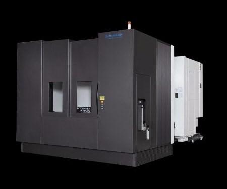 Kitamura Mycenter-HX800G