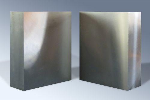 International Mold Steel P20 steel