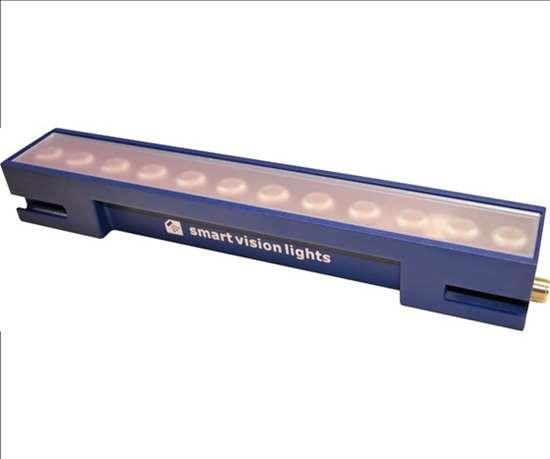 Smart Vision Lights LXE300 light