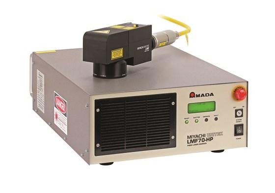 Amada Miyachi 70-watt model