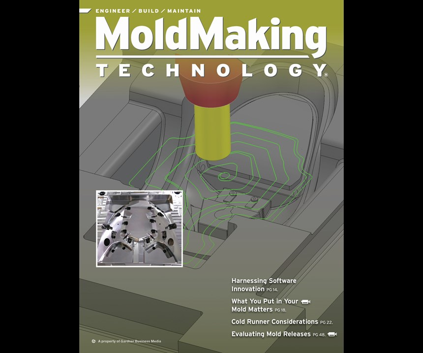 MMT cover from November 2017