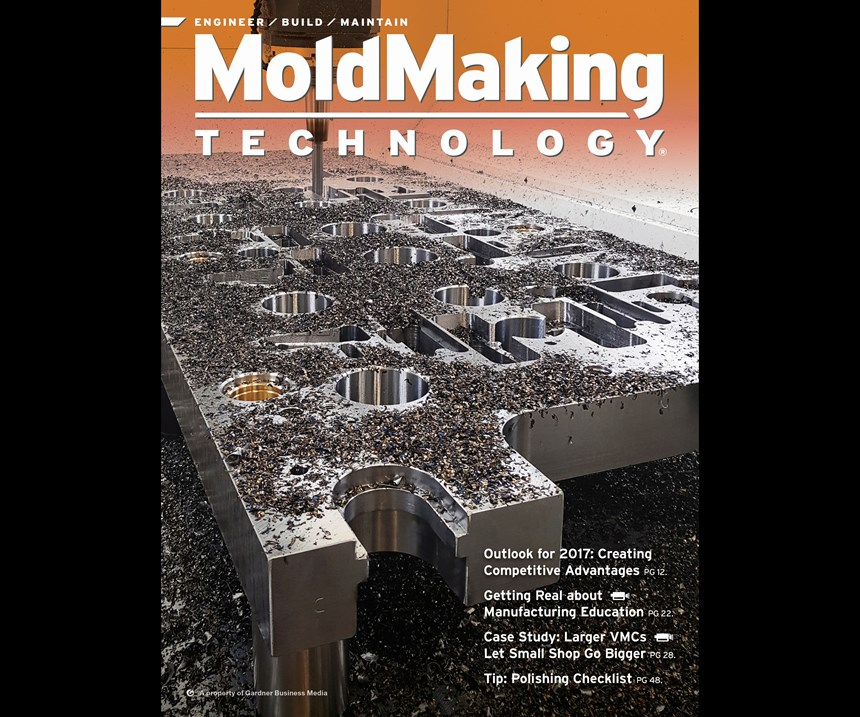 MMT cover from January 2017