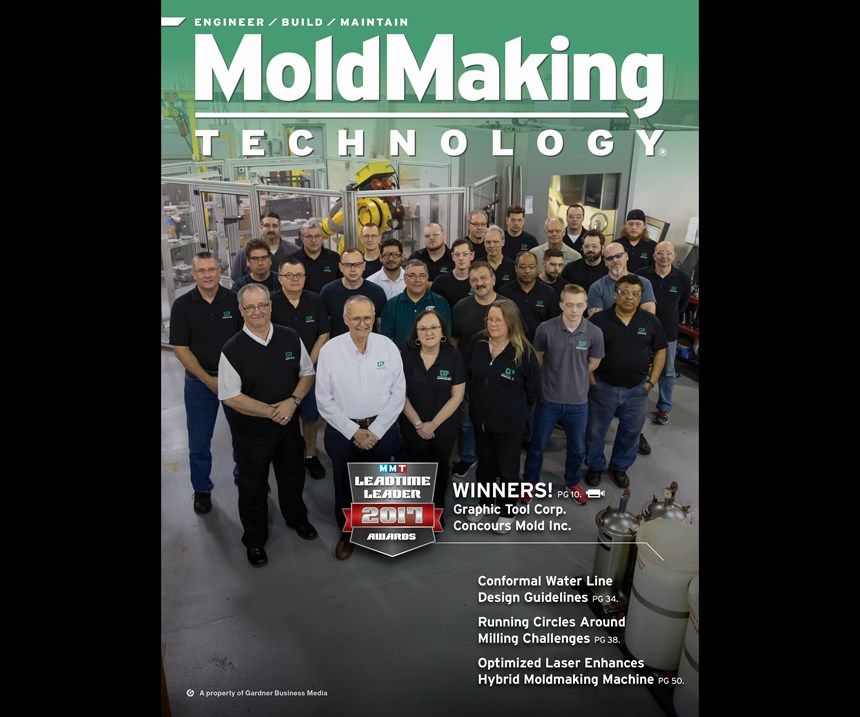 MMT cover from June 2017
