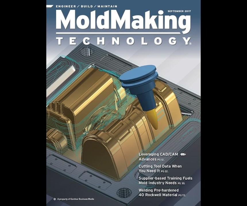 MMT cover from September 2017