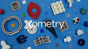 Xometry Announces Distribution Partnership with Mitsubishi Materials, U.S.A.