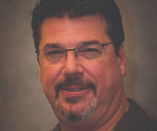 Tim Krieger, Krieger Craftsmen