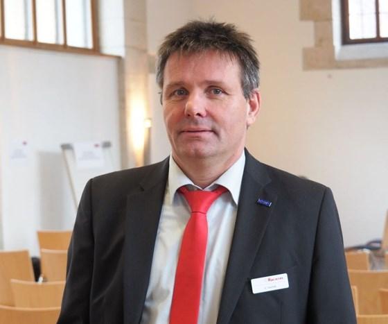 Steffen Hachtel