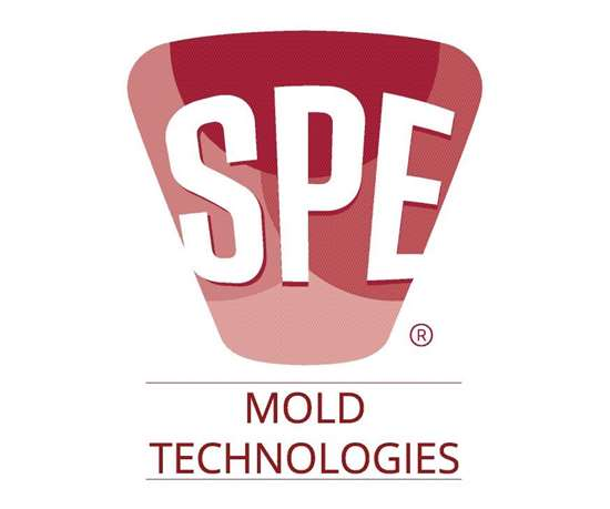 SPE MTD logo