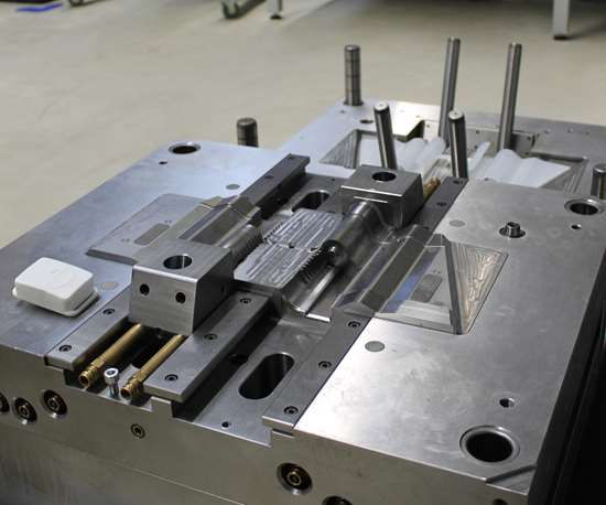 Smart tools developed at the WBA