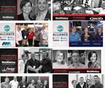 brand/MMT/2018-MMT/collage.jpg