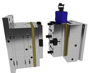 Quick Prototype System by Roembke Mfg.