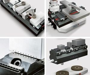 Erowa Technologies products.