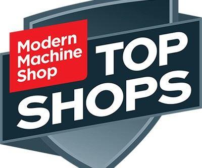 top shops logo