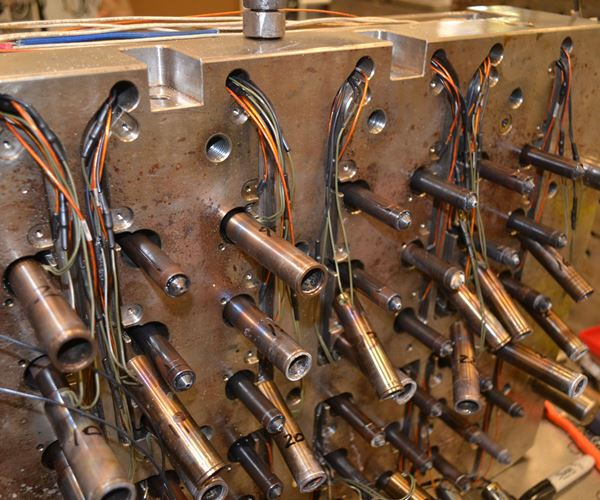 How to Set Accurate Manifold Preventive-Maintenance Frequencies, Part 2 image