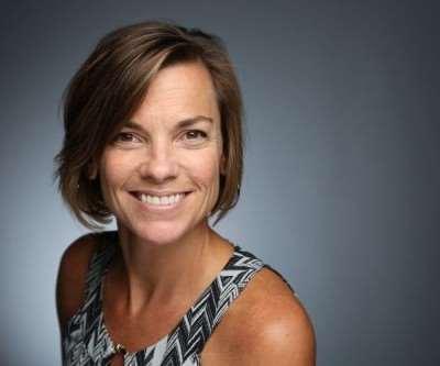 Editorial Director Christina M. Fuges