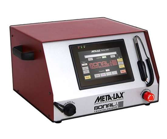 Model 2401from Bonal Technologies