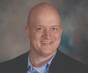 2018 MMT EAB member Ryan Pohl of Praeco Skills LLC