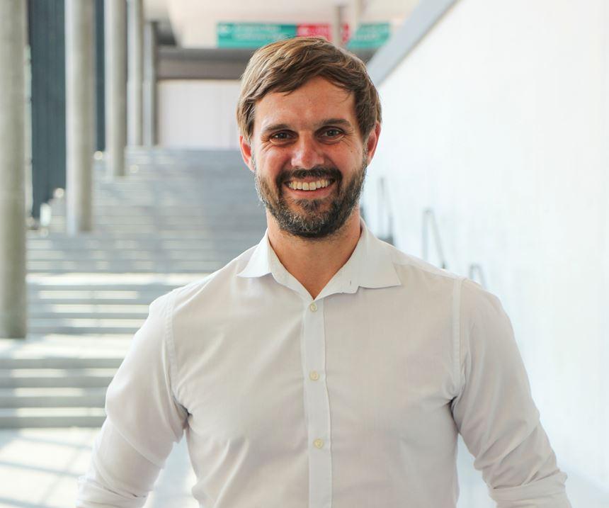 Florian Niethammer