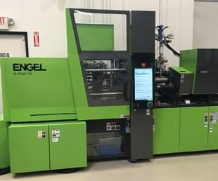 Engel machine