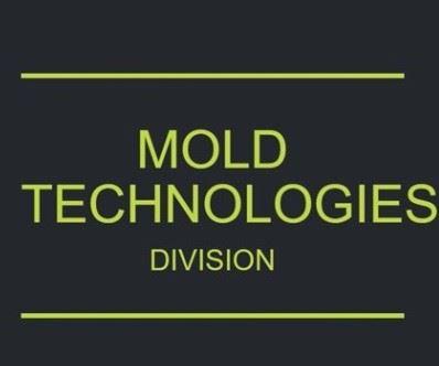 Mold Technologies logo