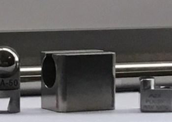 PCS Co. ProLifter component