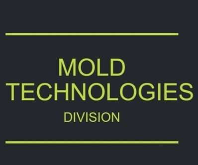 Mold Technologies Division logo
