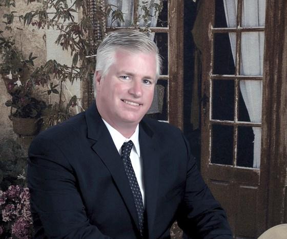 Richard Stueber, EAB member ofMoldMaking Technology