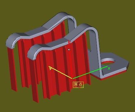 additive simulation