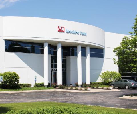 Knuth Headquarters