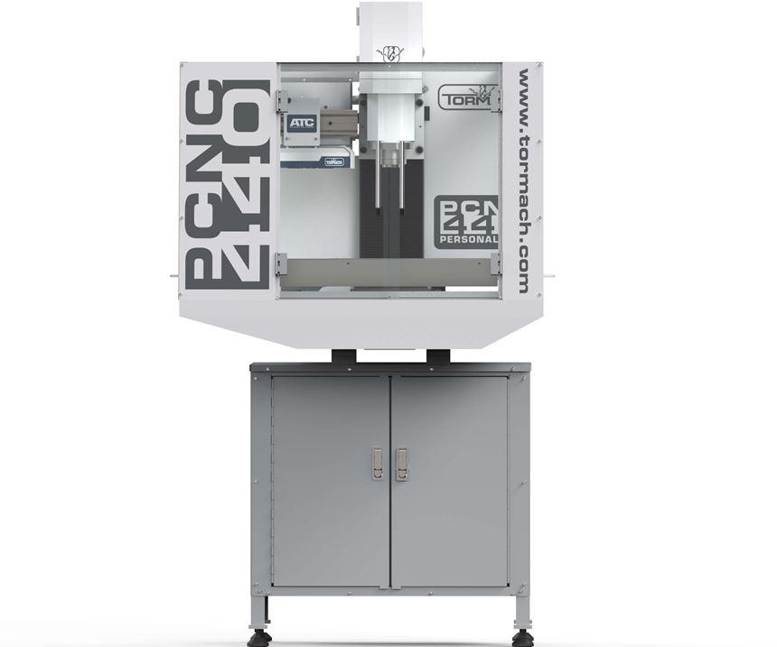 PCNC 440