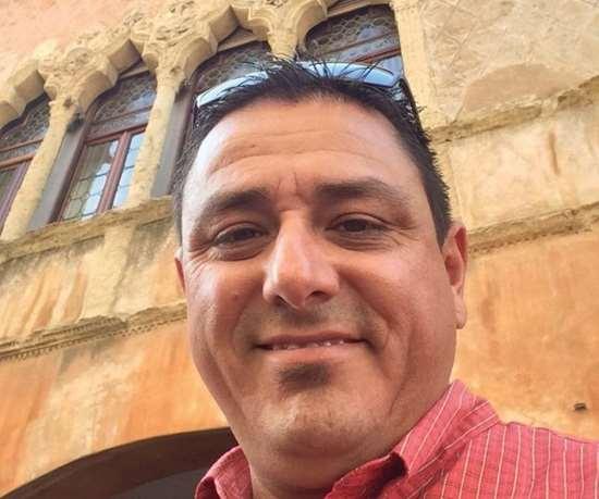 MoldMaking Technology EAB Member Gerardo (Jerry) Miranda III