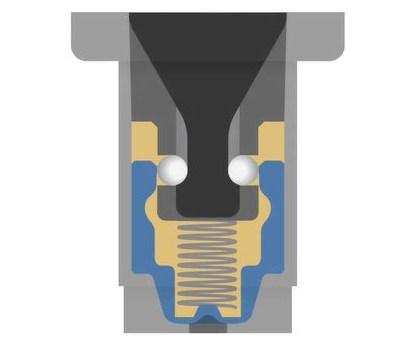 Segen machine video
