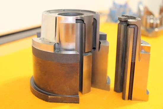conformal cooling Böhler