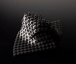 additive texture