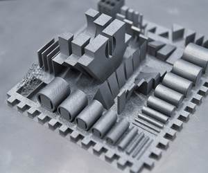 Building Confidence in Additive Manufacturing for Tooling