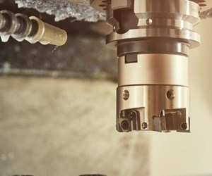 5 Reasons to Consider Automation