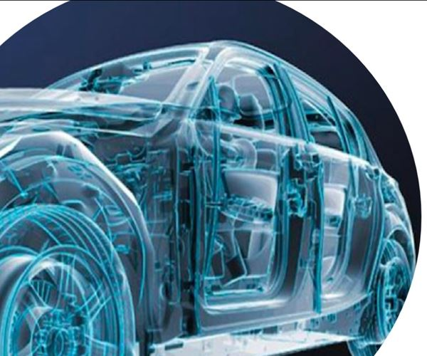 Readjusting to the New Normal of Automotive Tooling image